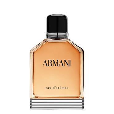Armani Eau D'Aromes Eau de Toilette 50Ml