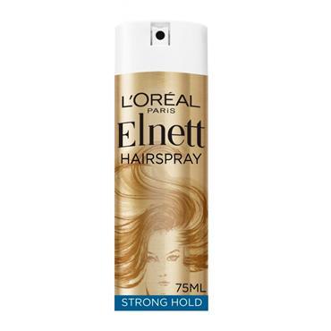 LOreal Elnett Extra Strength 75ml