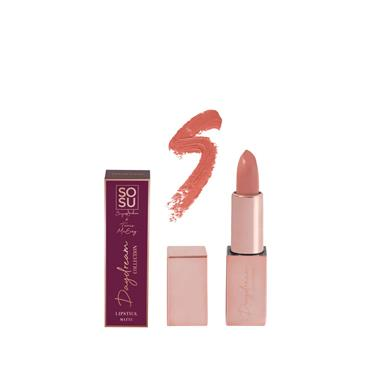 SOSU by Suzanne Jackson Daydream Effortless Lipstick