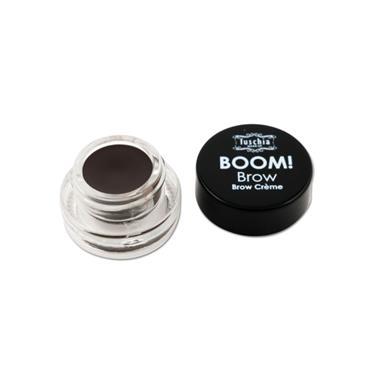 Fuschia Makeup Boom Brow Creme