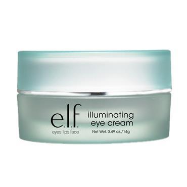 E.l.F Cosmetics Illuminating Eye Cream 14g