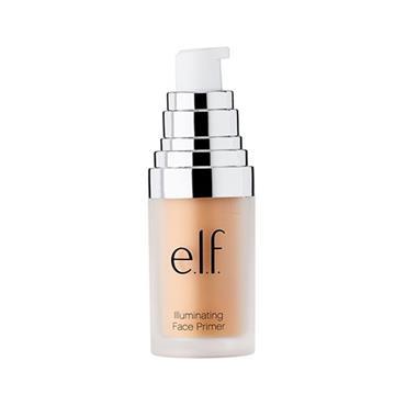 e.l.f. Illuminating Face Primer Radiant Glow
