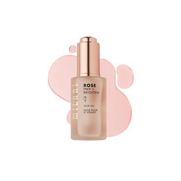 Milani Rose Face Oil 01 Face Oil