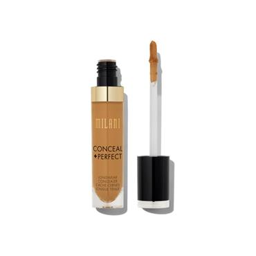Milani Conceal + Perfect Long-Wear Concealer