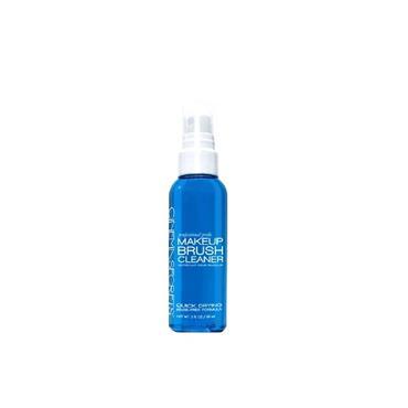 Cinema Secrets Makeup Brush Cleaner 2oz/60ml