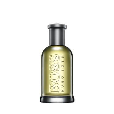 Hugo Boss Bottled by Hugo Boss Eau de Toilette 50ml
