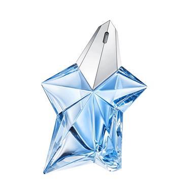 Mugler Angel Eau De Parfum Natural Spray Refillable 50Ml