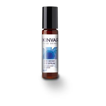 Kinvara Eye Wow! Eye Serum