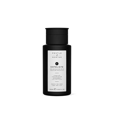 Pestle and Mortar Exfoliate Glycolic Acid Toner 180ml