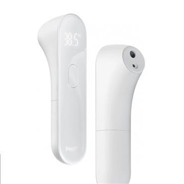 iHealth PT3 Infrared No-Touch Thermometer