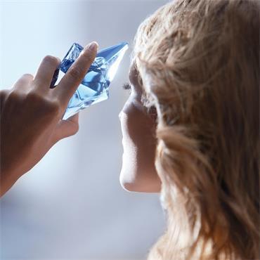 Mugler Angel Eau De Parfum Natural Spray Refillable 25Ml