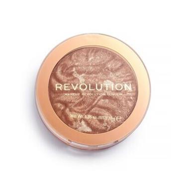 Revolution Reloaded Highlighter Time To Shine