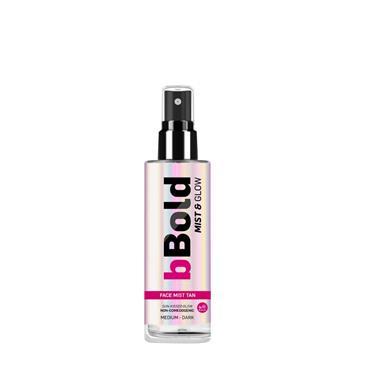 Bbold Mist & Glo 100Ml