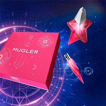 Mugler Nova Eau de Parfum 30ml Gift Set