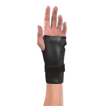 Mueller Adjustable Wrist Brace one size