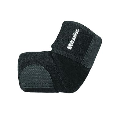 Mueller Adjustable Elbow Support one size