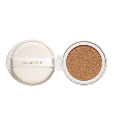 Clarins Everlasting Cushion Foundation Refill 15g