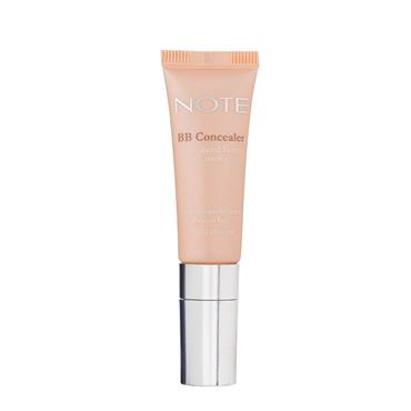 Note Cosmetics Bb Concealer 10Ml