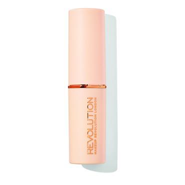 Makeup Revolution Fast Base Stick Foundation