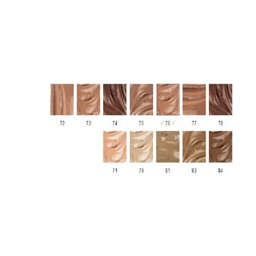 Inglot HD Perfect Cover Up Foundation