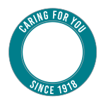 Ronaghan's Pharmacy - Caring for you for over 100 Years - Since 1918
