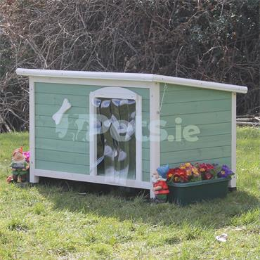 Buddy Dog Kennel - Medium