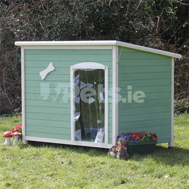 Buddy Dog Kennel - Extra Large