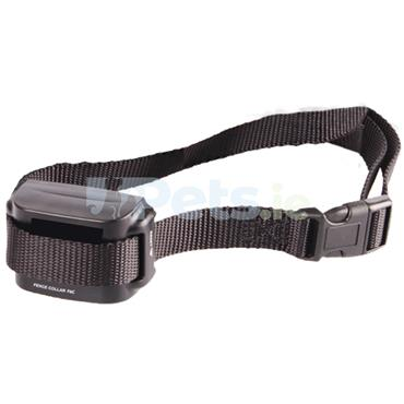 Rechargeable Dog Fence Collar - Medium / Large