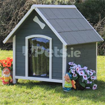 Rocky Dog Kennel - Extra Extra Large