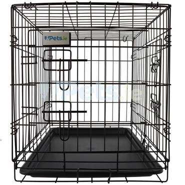 Dog Crate - Giant