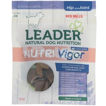 Leader - Nutri Vigor - Hip And Joint Care