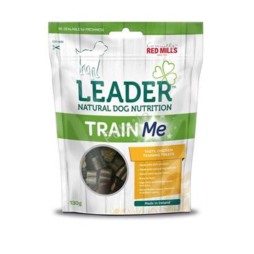 Leader - Train Me Treats - Chicken Flavour
