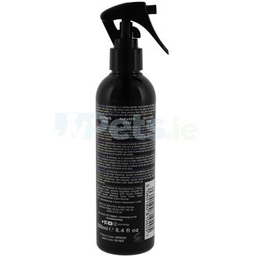 Paws and Relax Aromatherapy Spray