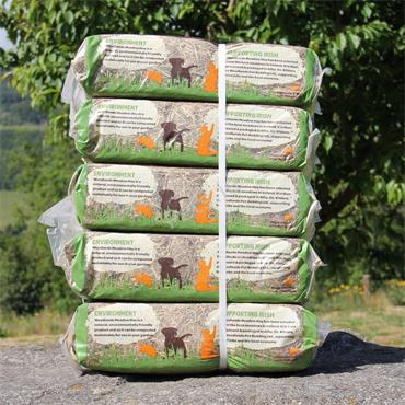 Meadow Hay - 5 Pack