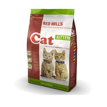 Red Mills - Kitten - 2kg