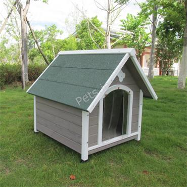 Toby Dog Kennel - Small