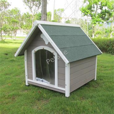 Toby Dog Kennel - Medium