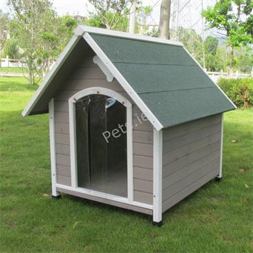 Toby Dog Kennel - Large
