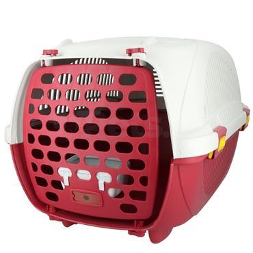 Pet Carrier - Medium/Large