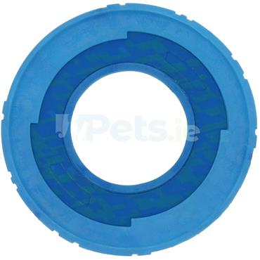 Floating - Frisbee - Blue