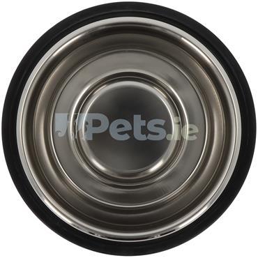 Stainless Steel - Slow Feeding Bowl