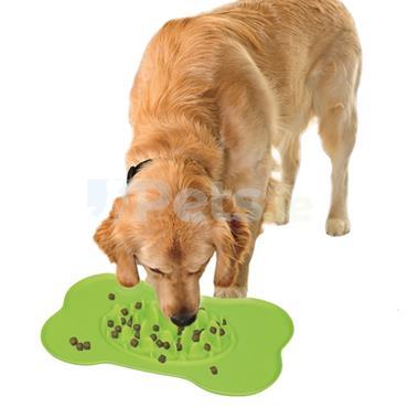 Slow Feeding - Mat