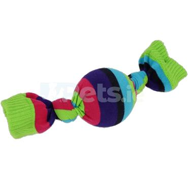 Sock - With Ball Inside