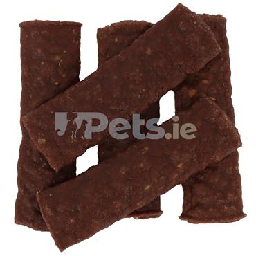 Protein Strips - Beef & Lamb