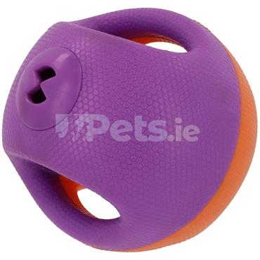 Treat Dispenser - Ball - Large