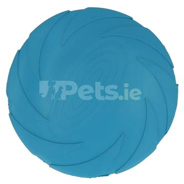Frisbee - Blue - Small