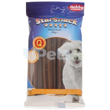 StarSnack - Dental Sticks