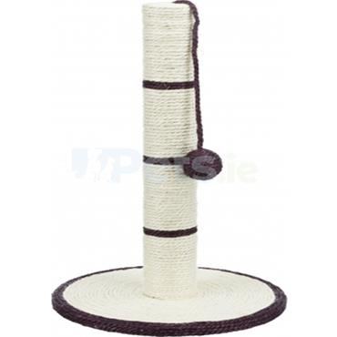 Scratching Post on Stand