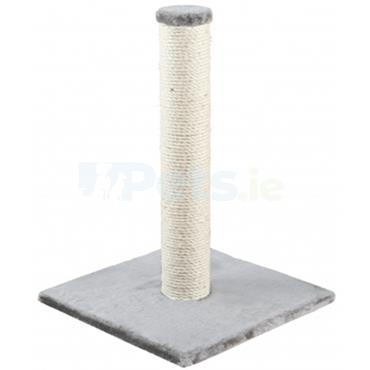 Scratching Post - Parla