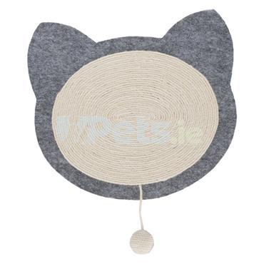 Kitten - Scratching Mat